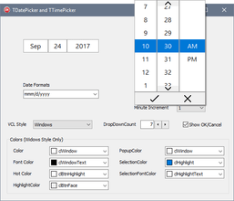 Delphi Architect 10.2 Tokyo Release 2 (10.2.2)