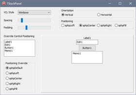 Delphi Starter 10.2 Tokyo Release 2 (10.2.2)