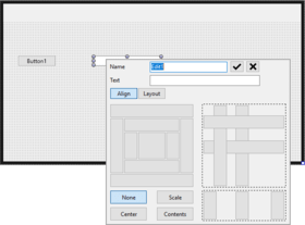 RAD Studio Enterprise 10.2 Tokyo Release 2 (10.2.2)
