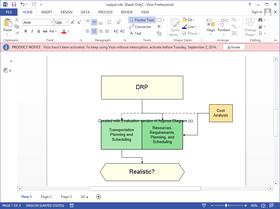 Aspose.Diagram for Java V18.2