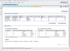 DB Change Manager for SQL Server 17