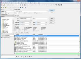 PL/SQL Developer v12.0.7