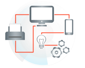 /n software Red Carpet Subscription Vol. 1 2018