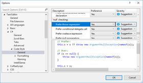 CodeRush Ultimate 17.2.6