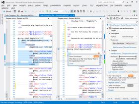 Code Compare Pro V4.2.236