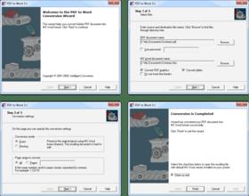 PDF Export Kit 3.5.3