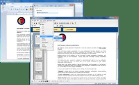 PDF Creator Plus 7.0.005