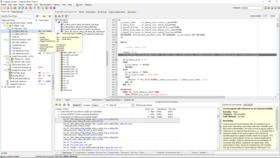 ClearSQL 7.0.4