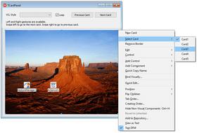 Delphi Starter 10.2 Tokyo Release 3 (10.2.3)