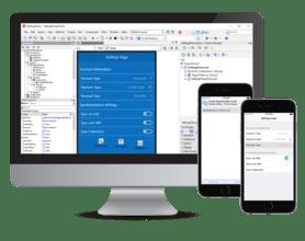 Delphi Professional 10.2 Tokyo Release 3 (10.2.3)