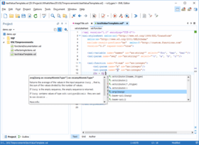 oXygen XML Editor Professional V20
