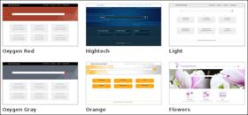 oXygen XML WebHelp V20