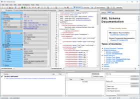 XML ValidatorBuddy 6.3.5