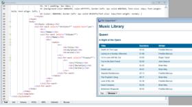 Altova XMLSpy Professional XML Editor 2018 Release 2
