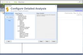 SQL Doctor v3.7