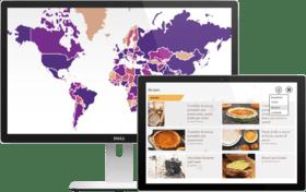 Telerik UI for UWP R2 2018