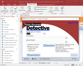 Total Access Detective 2016 (16.01.0024)