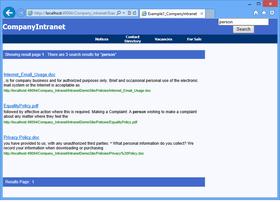 SearchUnit Pro v7.0.1
