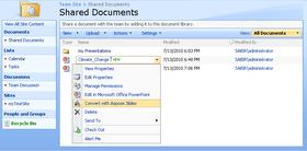 Aspose.Slides for SharePoint V18.5