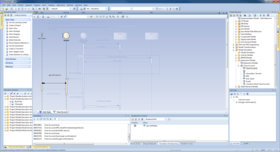 Enterprise Architect Professional Edition v14 (Build 1422)