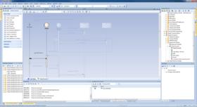 Enterprise Architect Professional Edition v14(ビルド1422)
