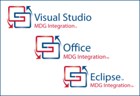 MDG Integration v14 (Build 1422)