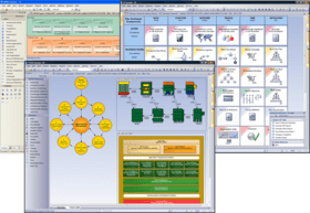 MDG Technology v14 (Build 1422)