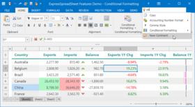 ExpressNavigationPack 18.1.2