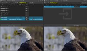 Medialooks Video Transport v1.0.3.323