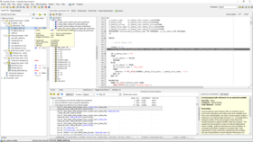 ClearSQL 7.1.1.142