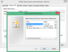 Devart ODBC Drivers for xBase 1.3.4