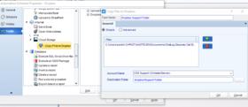 SQL-RD 7.4 Build 20180724