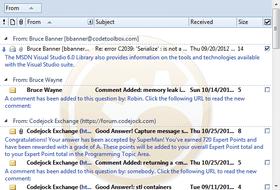 Codejock Report Control ActiveX v18.5.0