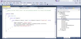 ActivePDF Redactor v3.1.0