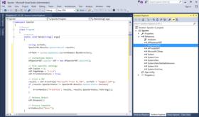 ActivePDF Spooler v8.1.0