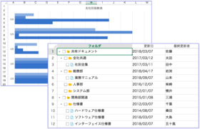 SpreadJS(日本語版)V11J(11.2.4)