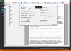 GdPicture.NET Document Imaging SDK v14.0.65