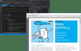 PDFlib PLOP DS 5.3
