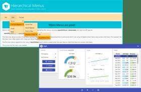 ComponentOne Ultimate - include Wijmo 2018 v2 (Build 523)