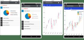 Telerik UI for Xamarin R3 2018