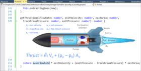 CodeRush 18.1.11
