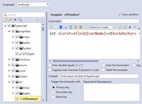 CodeRush Ultimate 18.1.11