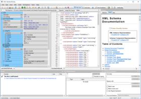XML ValidatorBuddy 7