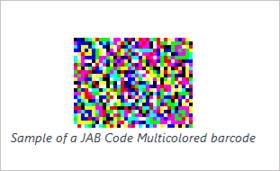 Neodynamic Barcode Professional SDK for .NET 7.0