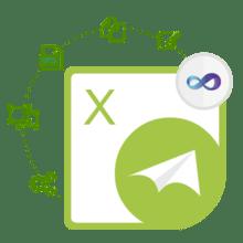 Aspose.XPS for .NET V18.9