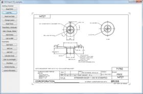 CAD VCL v14