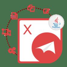 Publicación de Aspose. XPS para Java