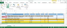 Devart Excel Add-ins 2.0