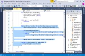 CodeRush 18.2