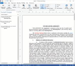 TX Text Control .NET for Windows Forms Enterprise X16